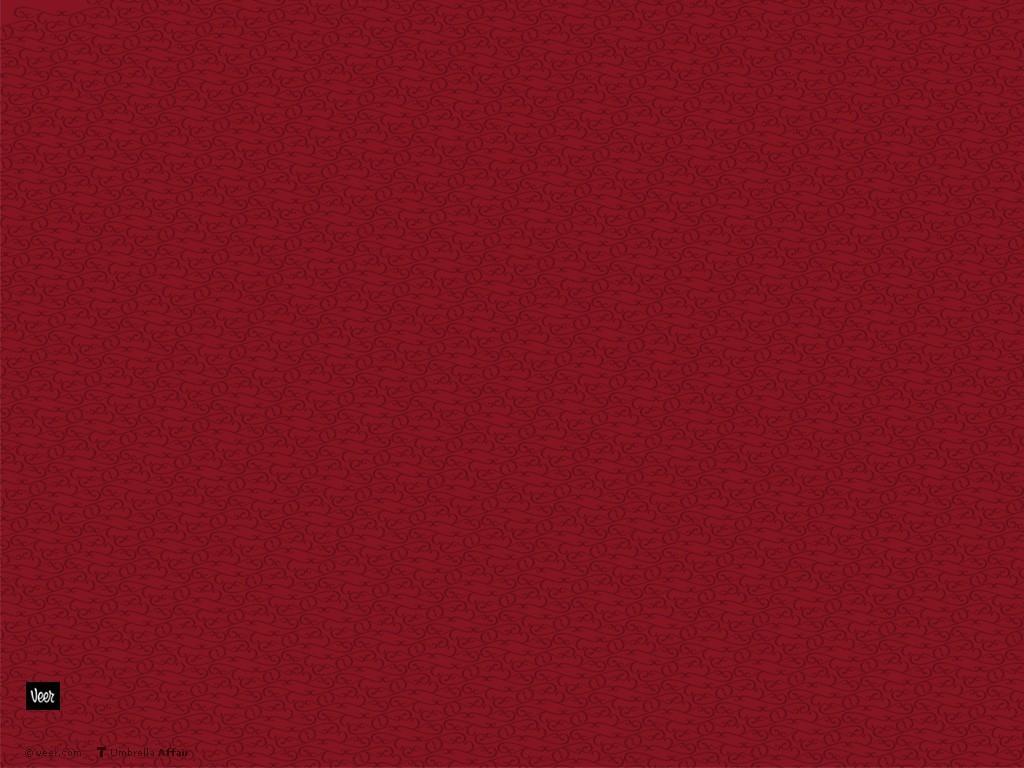 Sfondi Rosso Testo Modello Magenta Marrone 1024x768 Px
