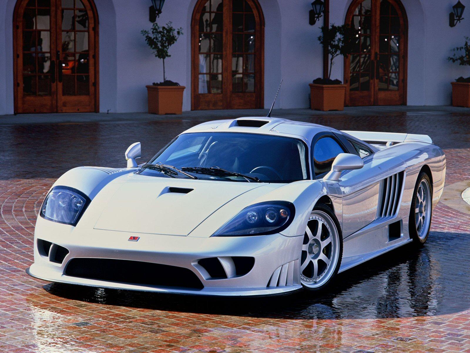 Смотреть картинки всех видов машин