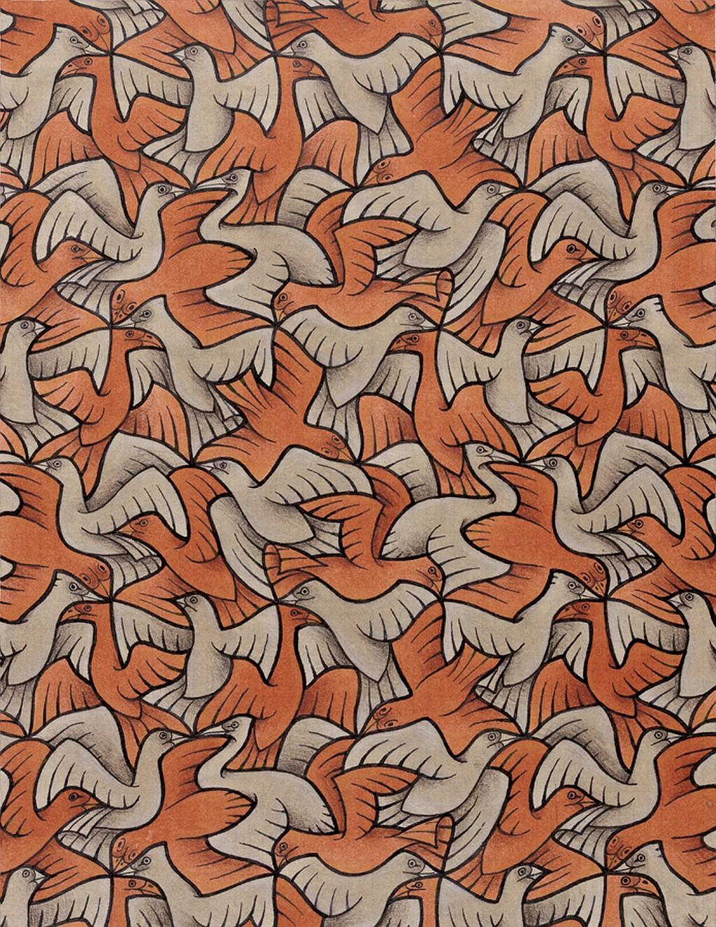 Hintergrundbilder Zeichnung Vogel Tiere Rot Flugel Kunstwerk
