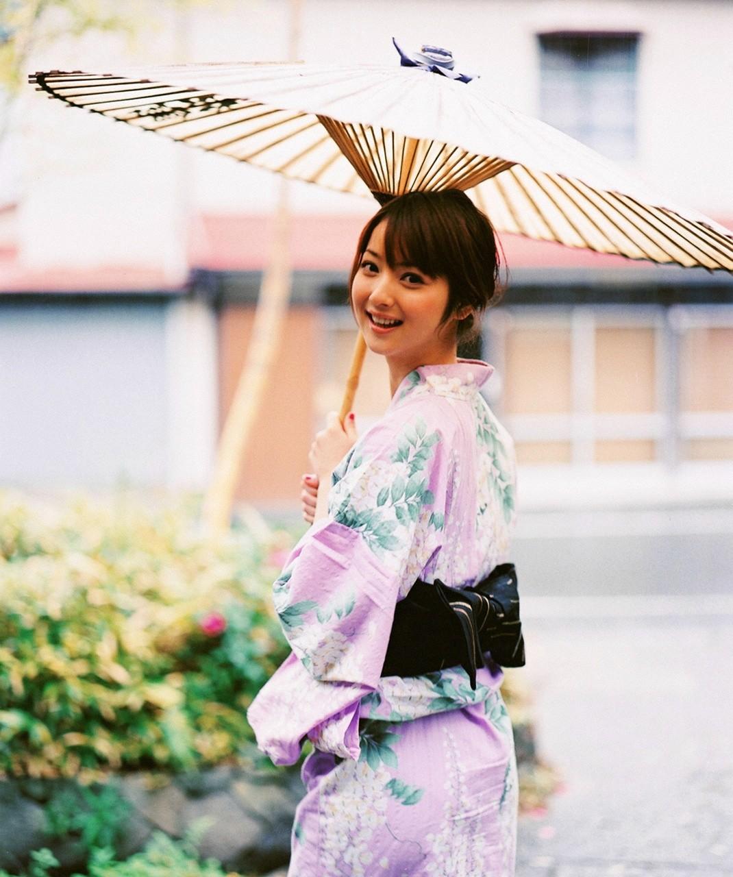 Диета гейши фото