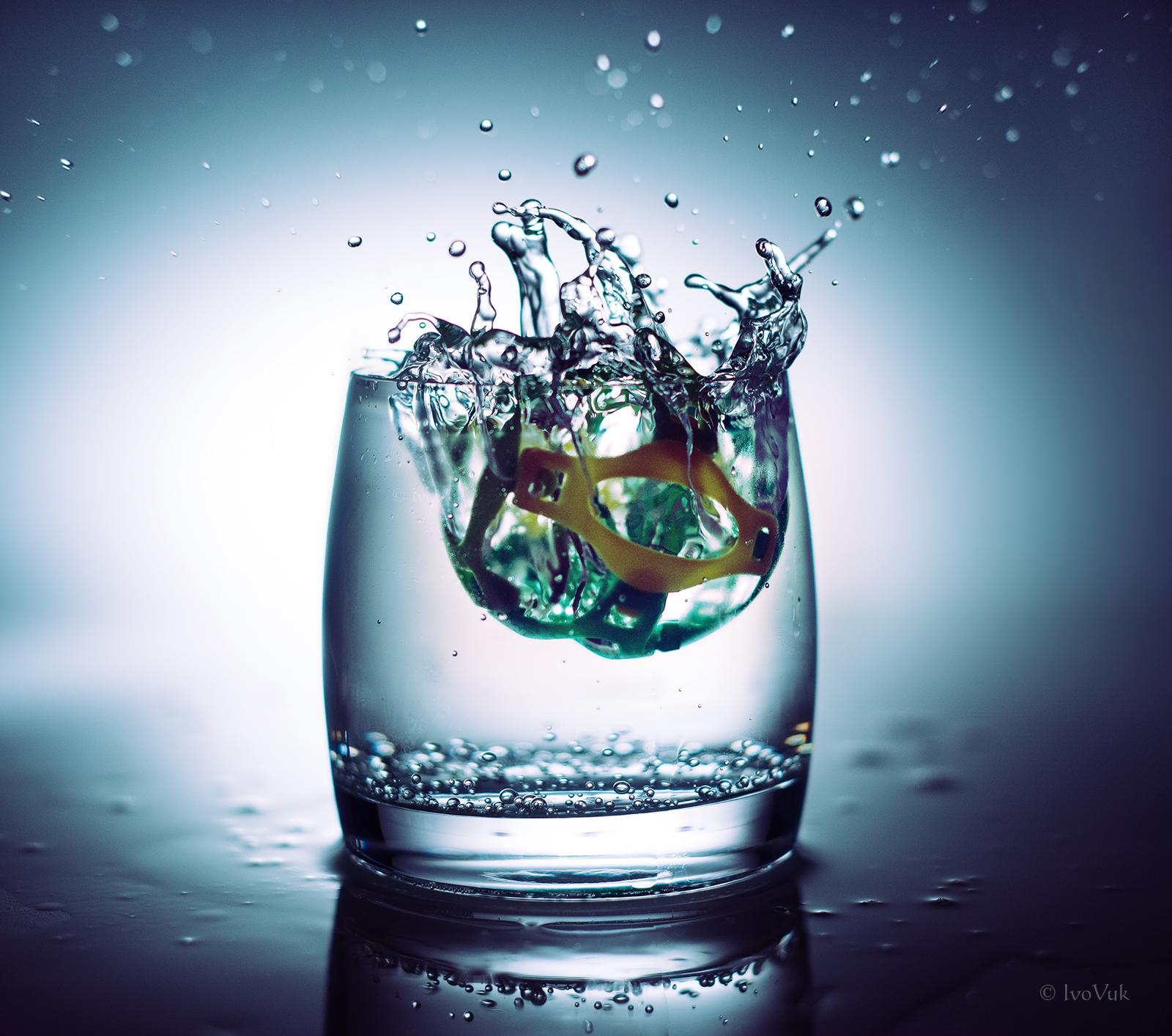 ccadc7dafa Sfondi : astratto, acqua, blu, bere, bicchiere, Nikon, bagnato, bar,  liquido, palla, puro, fresco, H2O, Cubetto di ghiaccio, naturale, far  cadere, bolla, ...