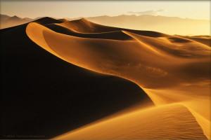 Sfondi alba ombre deserto vento dune curve ventoso for Colore vento di sabbia deserto
