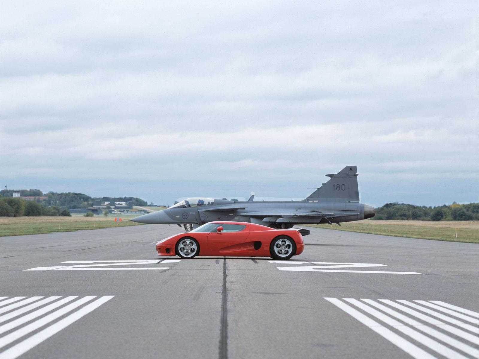 Hintergrundbilder : Fahrzeug, Flugzeug, Militärflugzeug, Koenigsegg ...