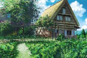 ► Maison de Léo Building_clouds_grass_landscape_Nobody_sky_trees-26070