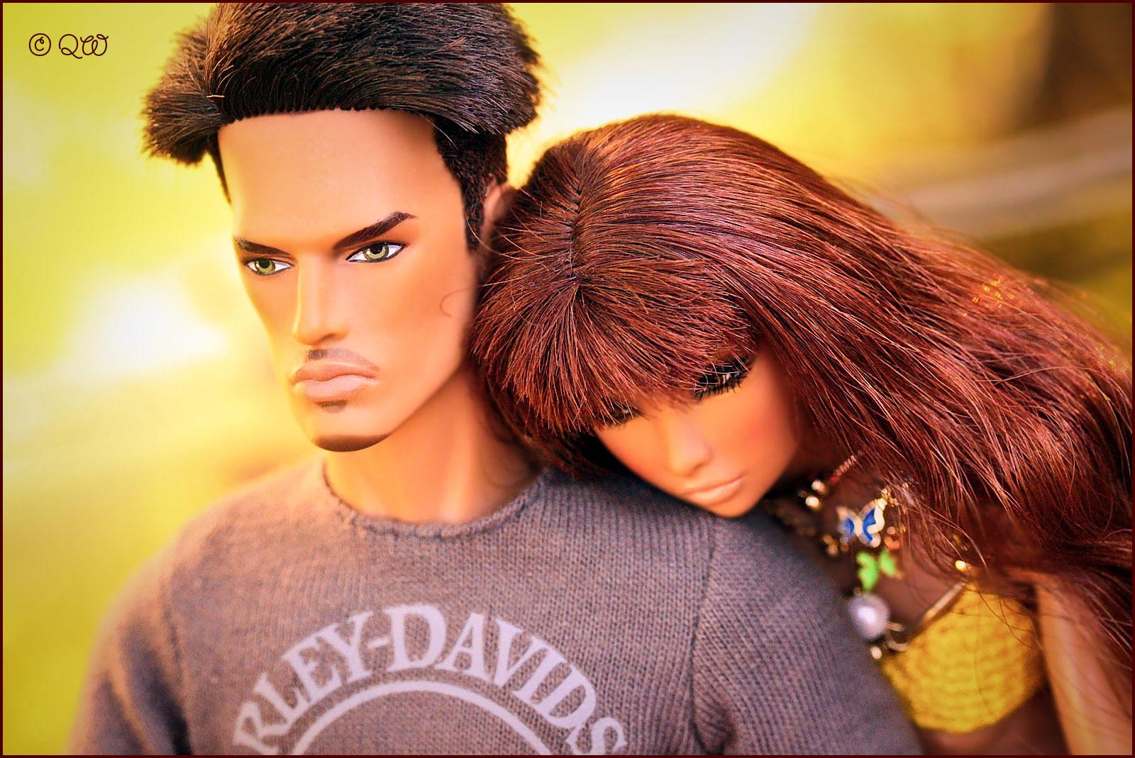 Most Inspiring Wallpaper Love Barbie - red_orange_brown_man_male_green_love_beauty-1079656  Pic_573977.jpg!d