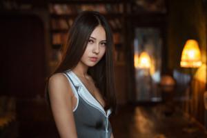 Maxim Maximov Wallpaper Hd Wallpapers Wallhere Images, Photos, Reviews