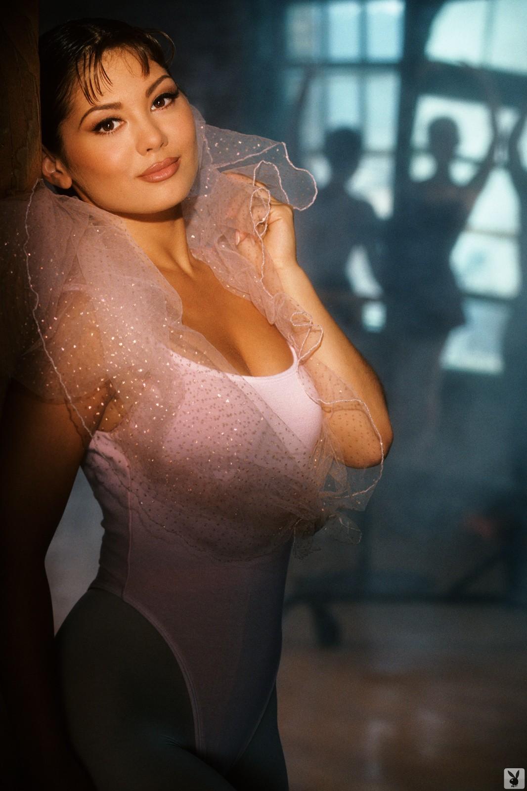 Lisa Marie Scott nudes (73 pics) Pussy, Twitter, braless