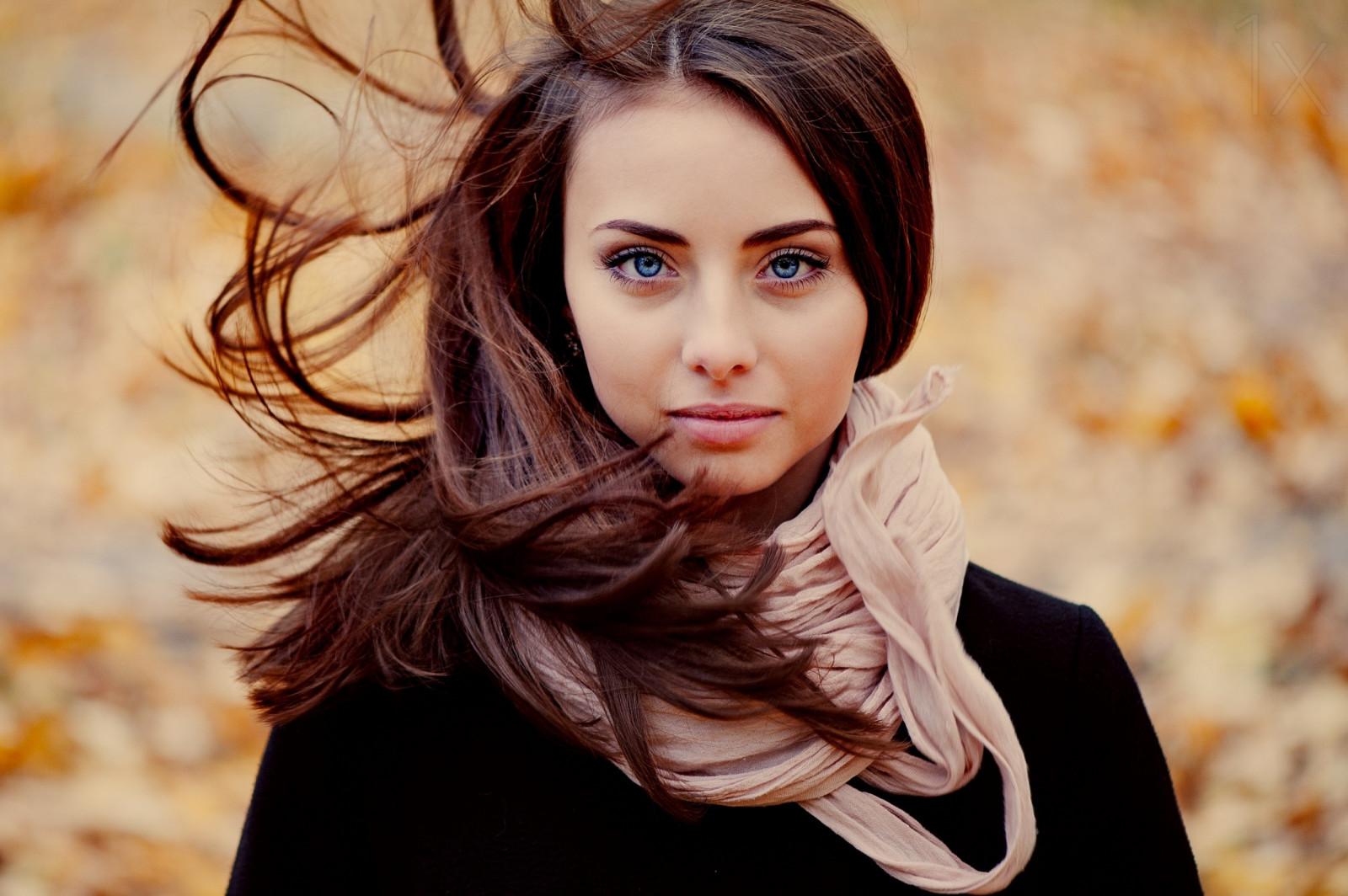Красивые картинки хорошей женщине