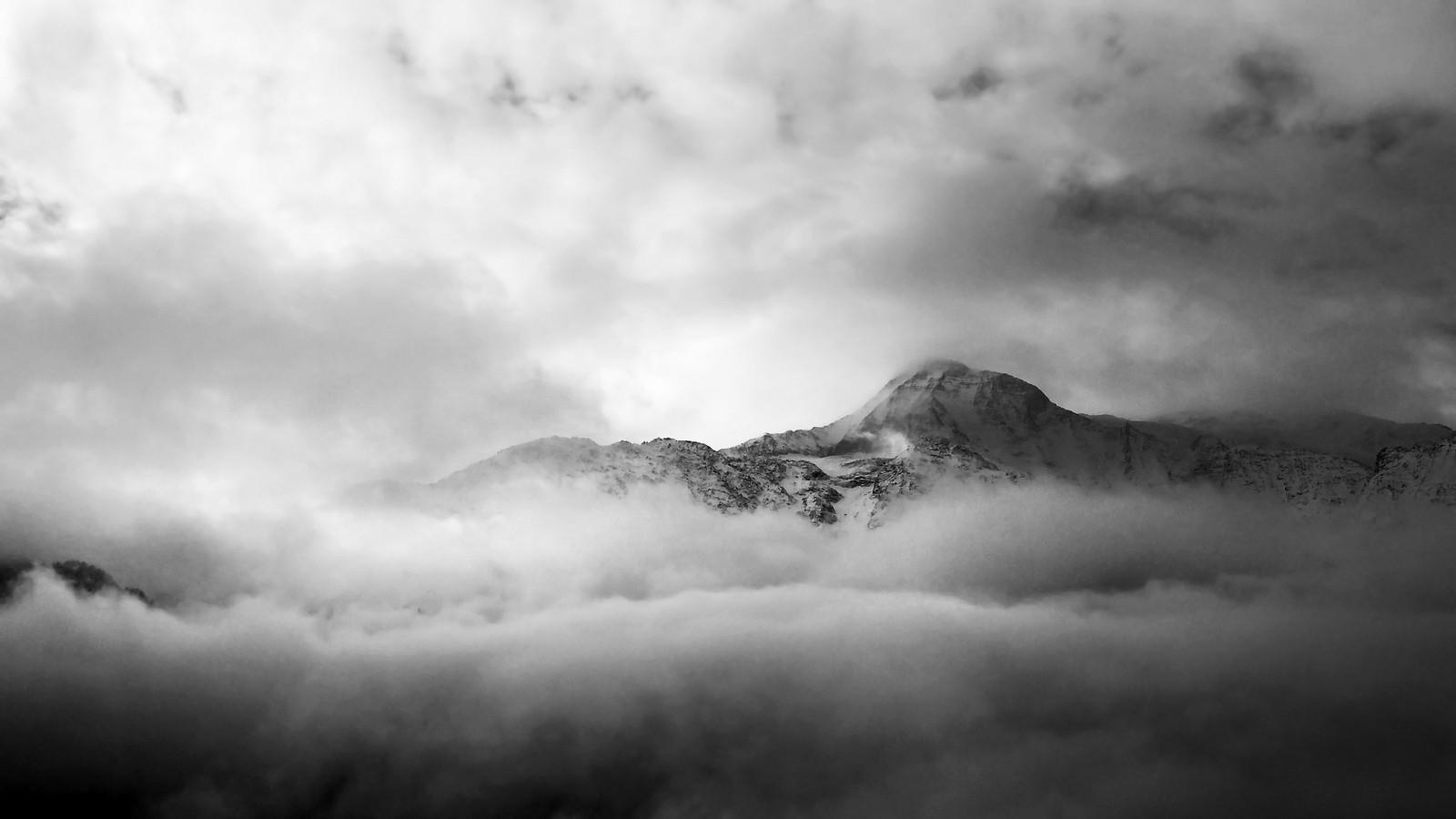 Wonderful Wallpaper Mountain Horizon - 1600x900_px_monochrome_sky-514936  Best Photo Reference_93861.jpg!d