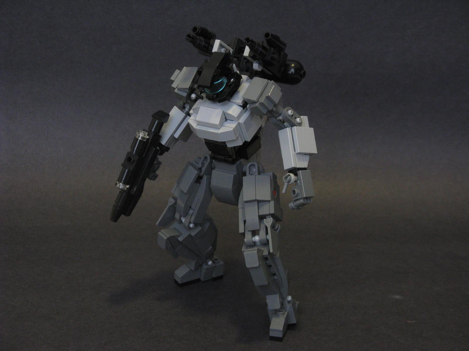Hintergrundbilder : Roboter, LEGO, Mech, Technologie, Militär ...