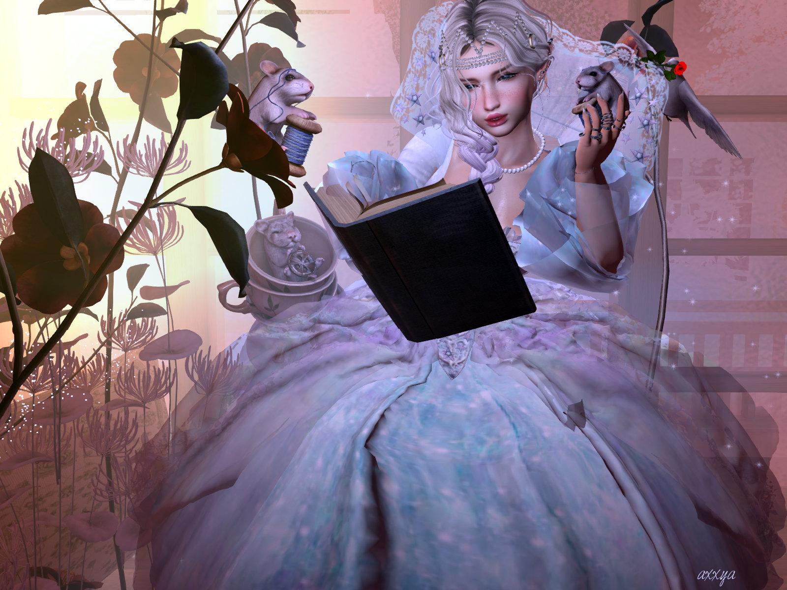 Fondos de pantalla : gente, Anime, fotografía, vestir, Luna, Moda ...