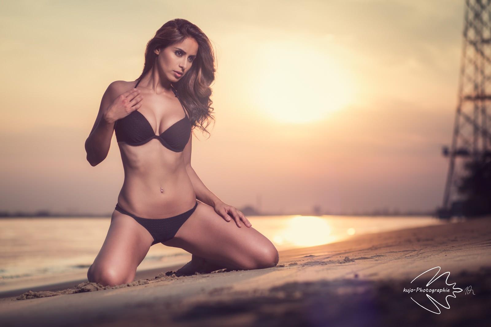 Fat latina sex video