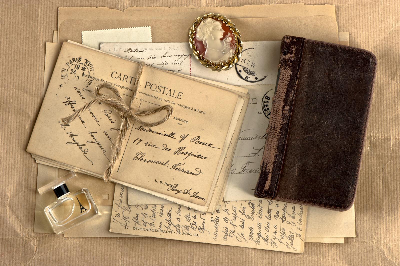 Hintergrundbilder : Jahrgang, Schreiben, Marke, Parfüm, Retro ...