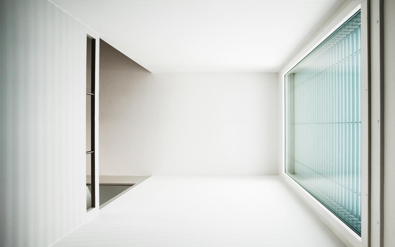 Fond d 39 cran architecture chambre sym trie maison for Conception d architecture pour la maison