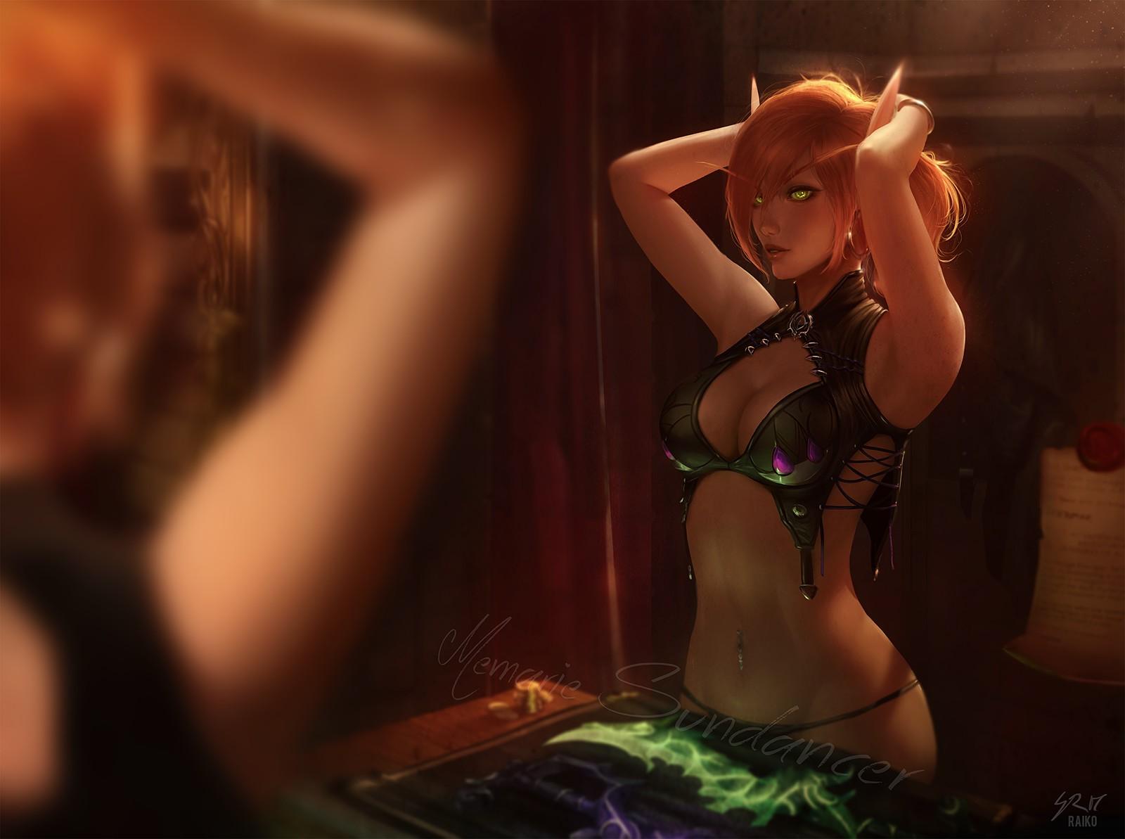 nochnoy-blud-porno