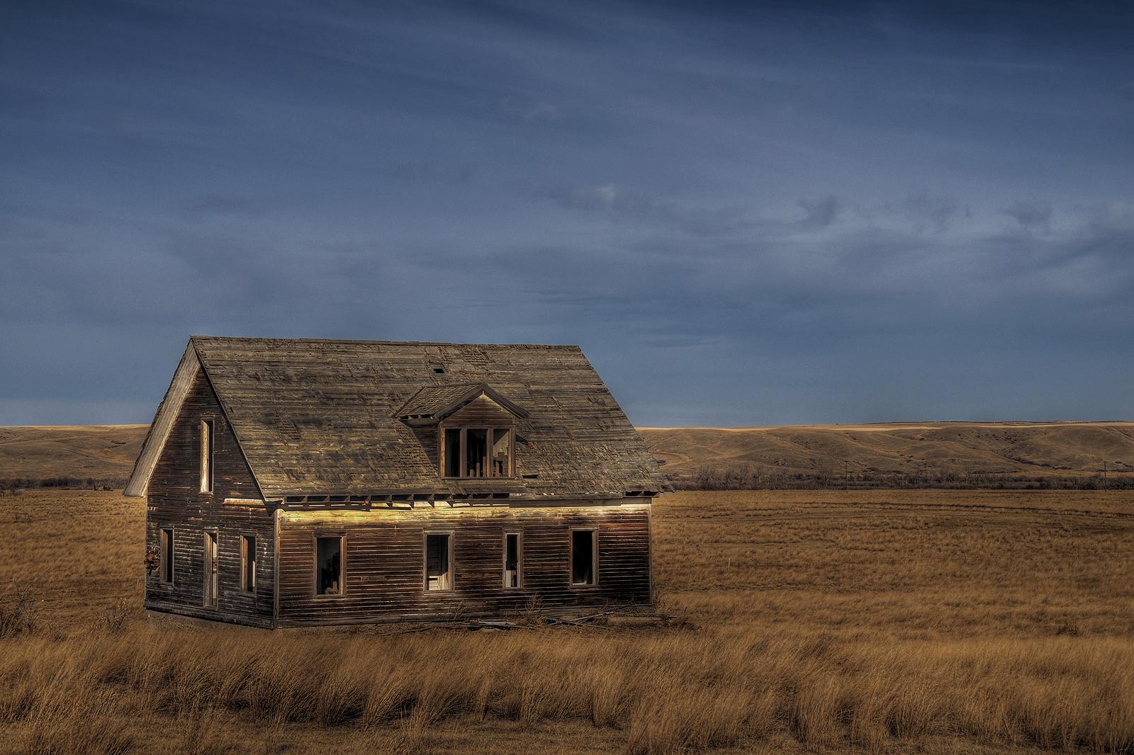 Hintergrundbilder : Landschaft, Alt, Hügel, Verlassen, Gras, Himmel, Feld,  Holz, Haus, Bauernhof, Horizont, Kanada, Nikon, Scheune, Hütte, Stroh,  Alberta, ...